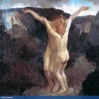 Dos poemas y un cuento de Gibran Khalil que debes leer