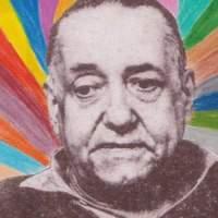 Dos cuentos de Alejo Carpentier que debes leer