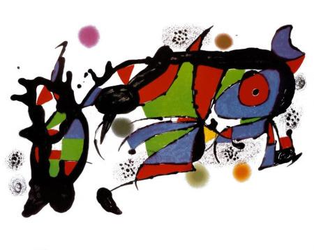 abstracto-miro