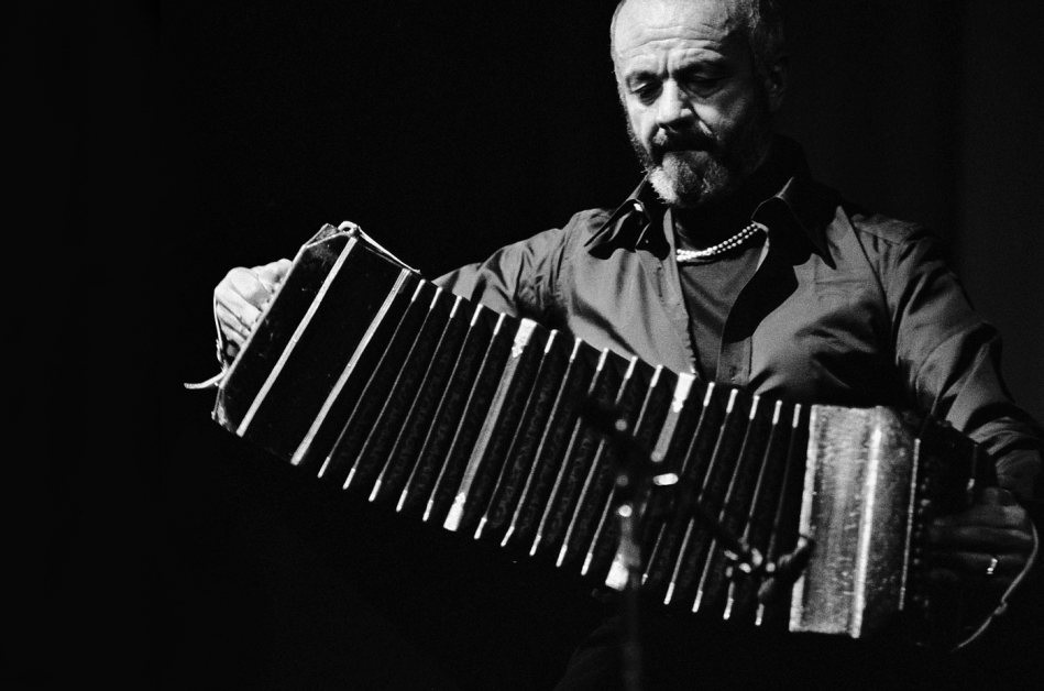 astor-piazzolla-astor-piazzolla-png