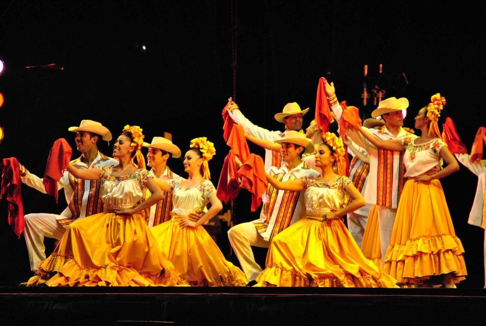 ballet-folklorico-de-mexico