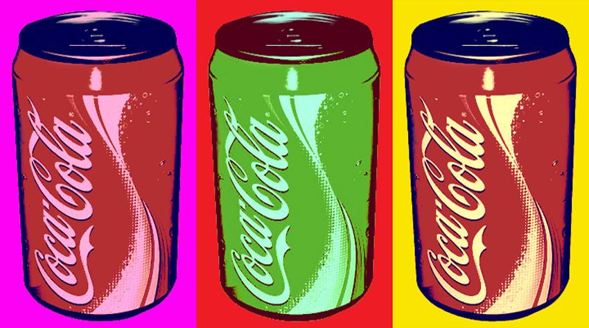 coca-cola-pop-art3