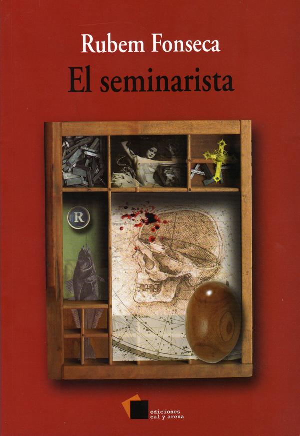 El-Seminarista