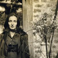 7 poemas de desamor de la uruguaya Idea Vilariño