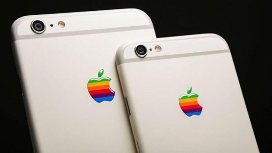 iPhone7-plus-retro-edition2