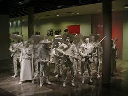 museo-nacional-de-la-revolucic3b3n