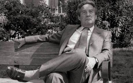 octavio_paz_documental_460x290