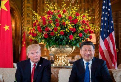 presidente-Donald-Jinping-Mar-a-Lago-Florida_MILIMA20170424_0492_3