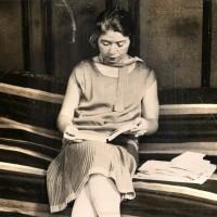 Seis poemas de Alfonsina Storni que toda mujer debe leer