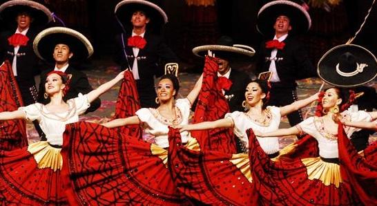 blog_images_1377881052-danza-folklorica-mexicana-en-el-festival-patria-grande