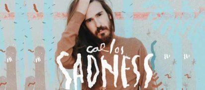 carlos-sadness-concierto-bogota-2017-featured-800x351