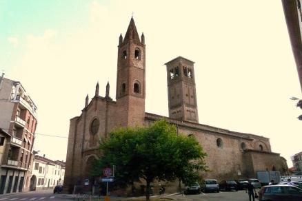 castillo_bormida_italia