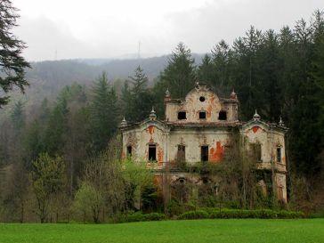 castillos-abandonados-italia_PLYIMA20170522_0021_5