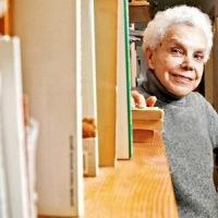 Seis poemas de Carmen Alardín que debes leer