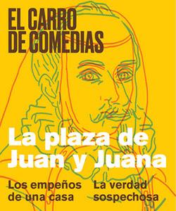 El-carro-de-comedias-2017-250