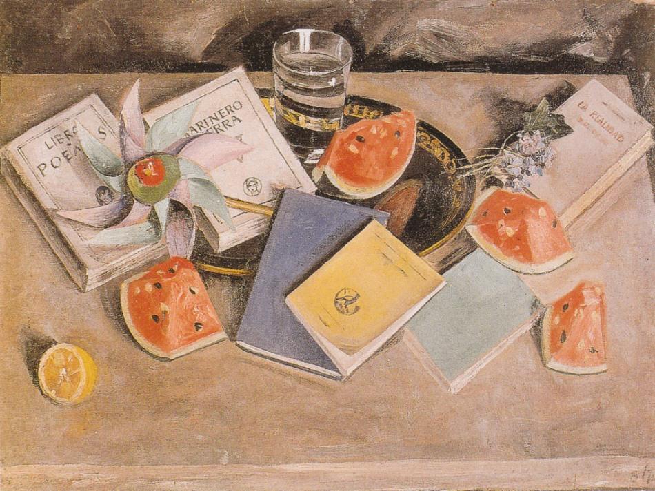Homenaje-a-Rafael-Alberti-1926-1928