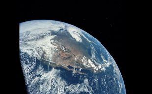 imagenes-mexico-desde-el-espacio-nasa-10