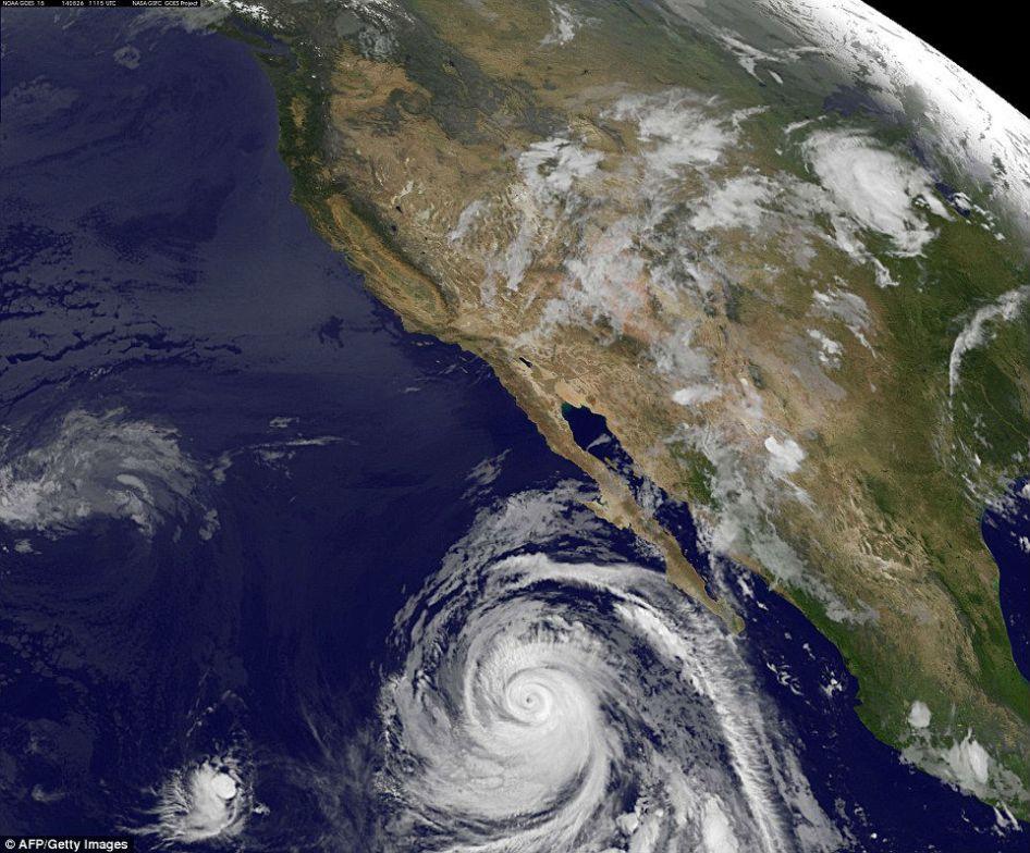 imagenes-mexico-desde-el-espacio-nasa-5