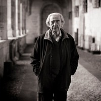 10 poemas de Juan Gelman que vas a querer dedicar