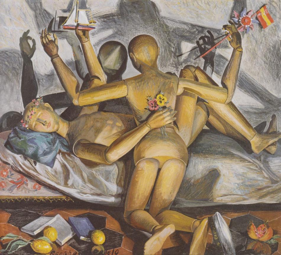 los-maniquies-1935