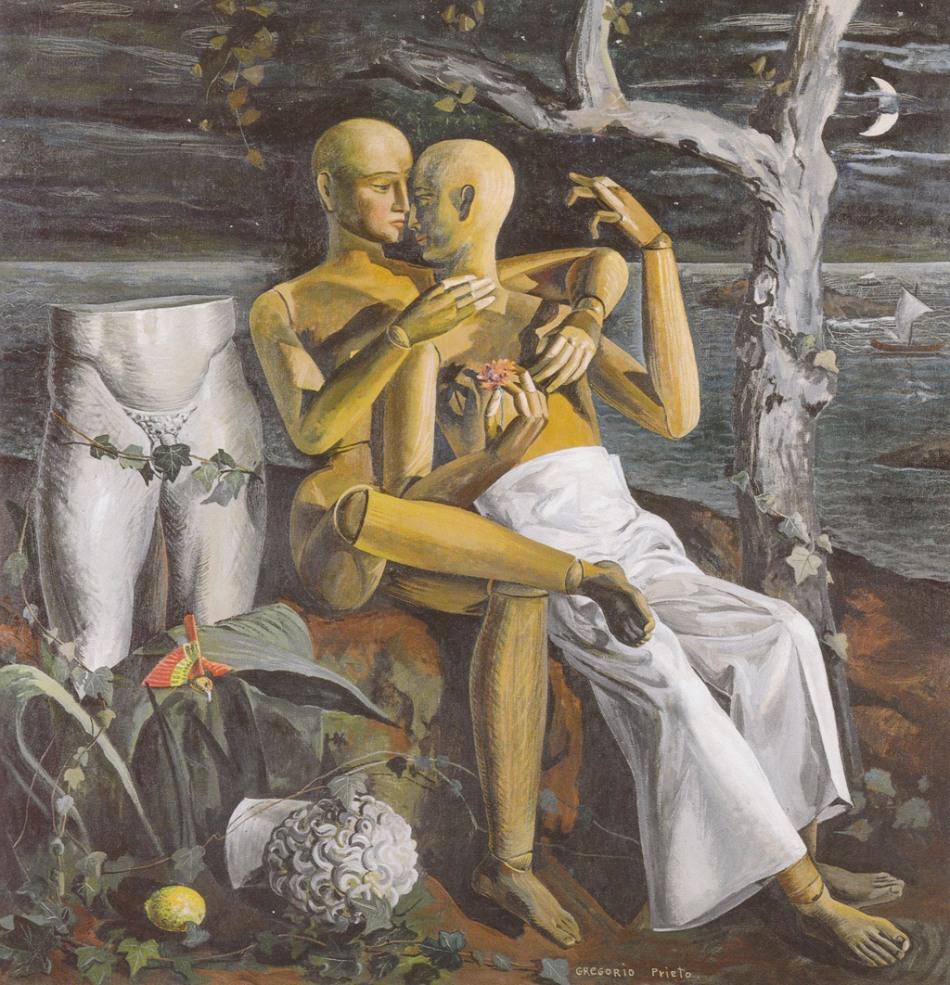 los-maniquies-luna-de-miel-en-taormina-1932