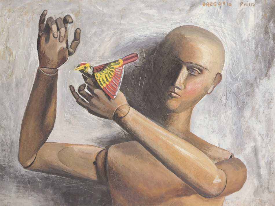 maniqui-del-pajaro-1927