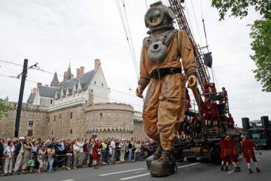 marionetas-gigantes