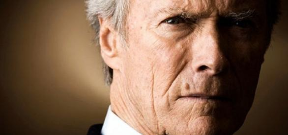 muslims-want-clint-eastwood-to-apologize-for-offending-them-his-conservativepost-com_817431