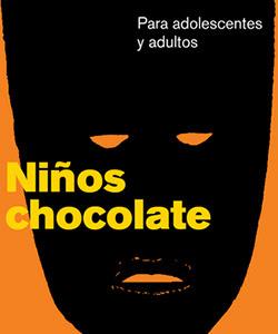 Niños-Chocolate250