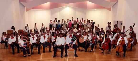 Orquesta-Típica-de-la-Ciudad-de-México