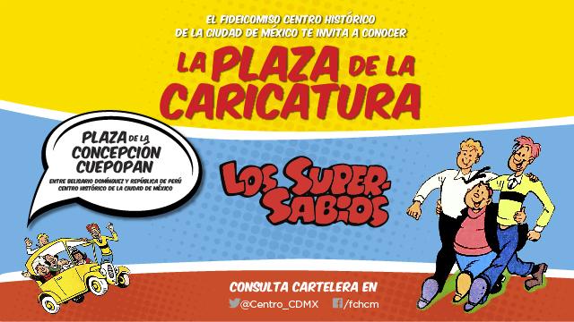 PlazaCaricaturaWeb-01