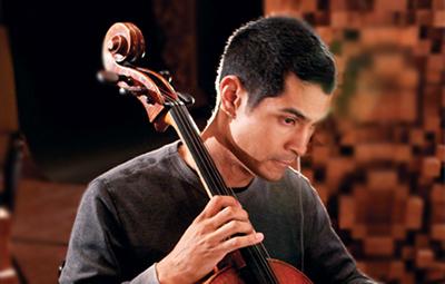 violonchelista-Jeffrey-Zeigler