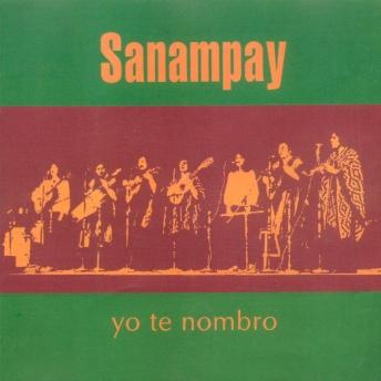 yo_te_nombro_sanampay_1200