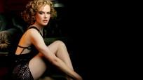 Nicole-Kidman-Images