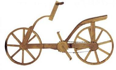 bicicleta-de-da-vinci