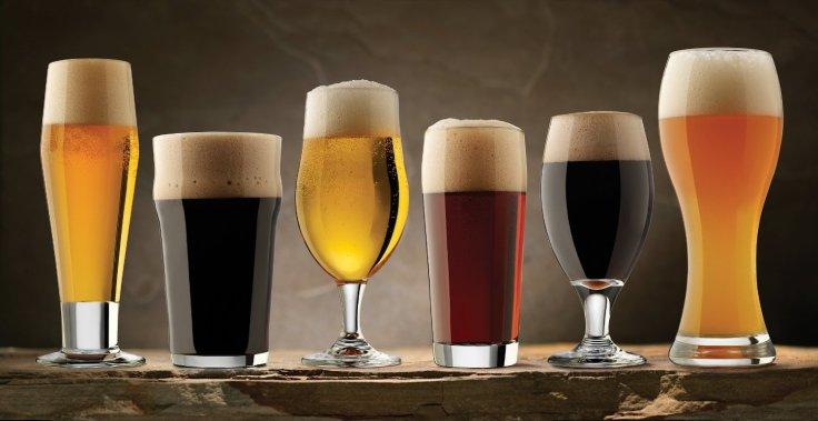 cervezas-foto-9