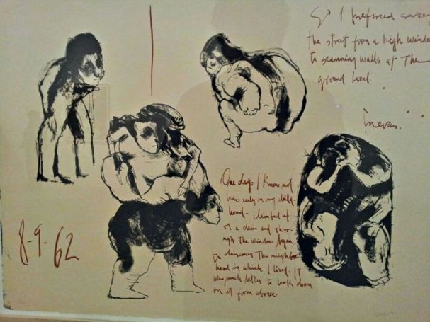 jose-luis-cuevas-dibujos