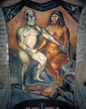 murales32_recuadro_1