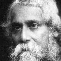 Cinco poemas de Tagore que todos quisieran dedicar