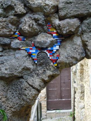 jan-vormann-arte-urbano-con-legos1