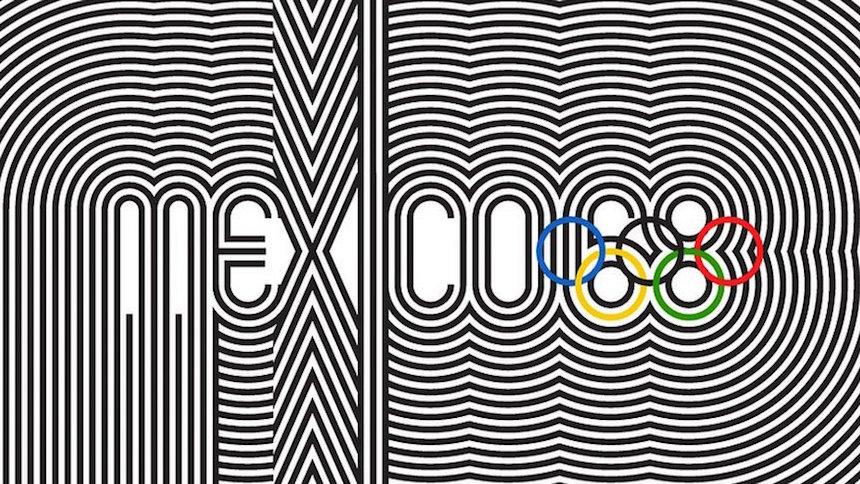 mexico68_logo_