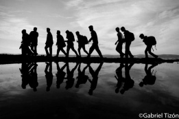 refugiados-2