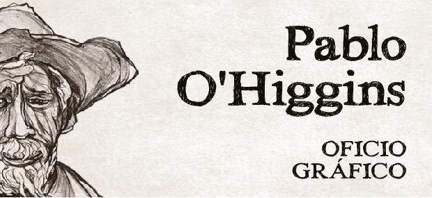 anuncio_web_OHiggins-01