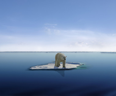 derretimento-de-geleiras