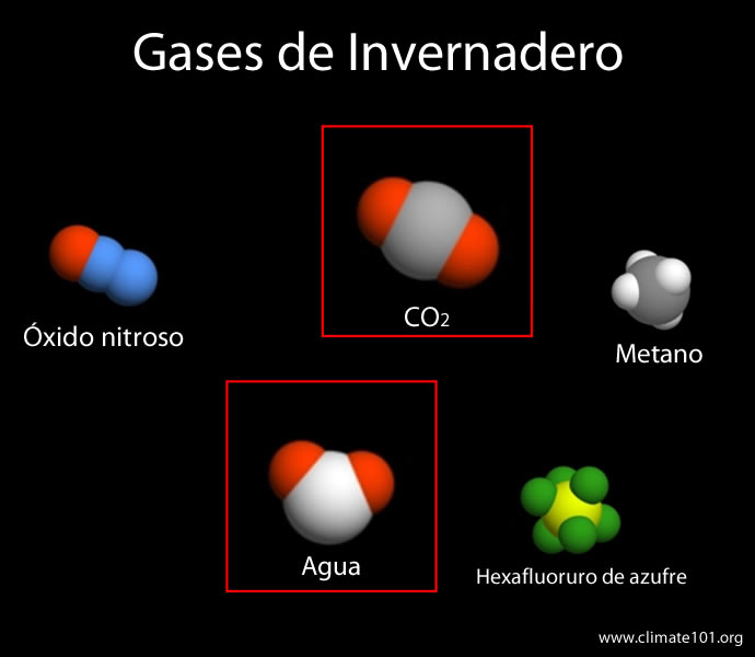 gases-de-invernadero