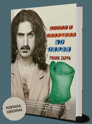 ZAPPA_ellos