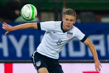 aron-johannsson-usmnt-soccer-player-biography.jpg