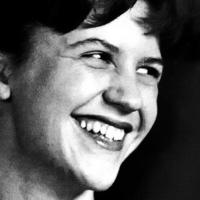 Seis poemas de Sylvia Plath para entender el amor más doloroso y profundo