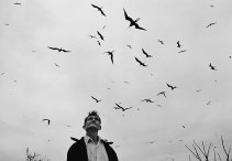 graciela-iturbide-int-1