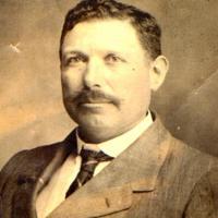 Seis poemas de Manuel José Othón, el mexicano del romanticismo y el modernismo